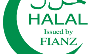 Halal Venues - Where to Buy Halal Meat in Nelson